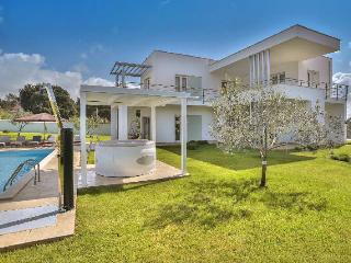 Stinjan Croatia Vacation Rentals - Home