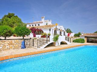 La Llobella Spain Vacation Rentals - Home