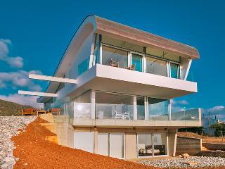 Limni Cyprus Vacation Rentals - Home