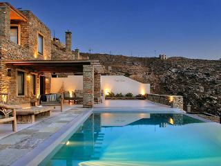 Kea Greece Vacation Rentals - Home