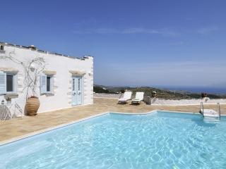 Paros Greece Vacation Rentals - Home