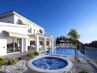 Coral Bay Cyprus Vacation Rentals - Home