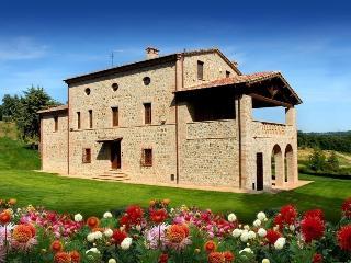 Citta della Pieve Italy Vacation Rentals - Home