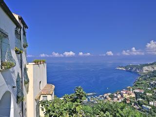 Marciano Italy Vacation Rentals - Home