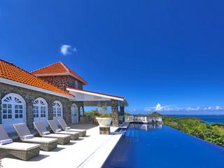 Gros Islet Saint Lucia Vacation Rentals - Home