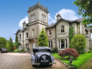 Clayton Scotland Vacation Rentals - Home