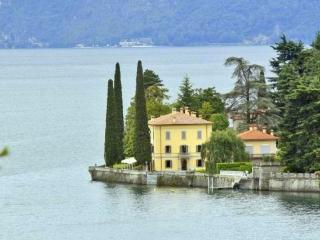 Limonta Italy Vacation Rentals - Home
