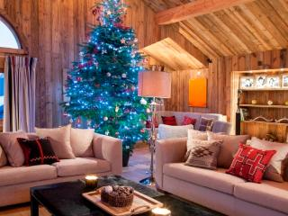 Meribel France Vacation Rentals - Home