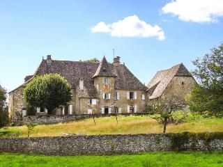 Drugeac France Vacation Rentals - Home