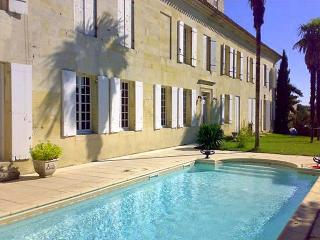 Targon France Vacation Rentals - Home