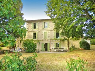 Saint-Emilion France Vacation Rentals - Home