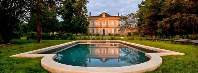 Targon France Vacation Rentals - Home