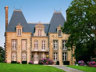 Combourg France Vacation Rentals - Home