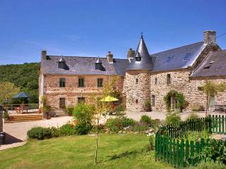 Tremel France Vacation Rentals - Home
