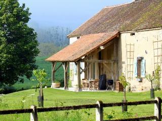 Luzy France Vacation Rentals - Home