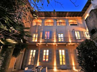 Vacciago Italy Vacation Rentals - Home