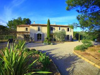 Rognes France Vacation Rentals - Home