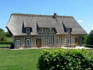 Saint-Pierre-du-Val France Vacation Rentals - Home