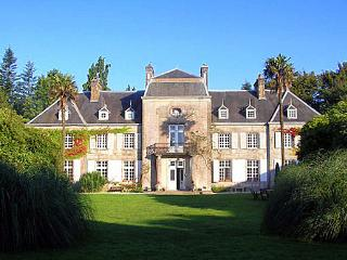 La Glacerie France Vacation Rentals - Home