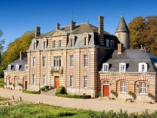 Pavilly France Vacation Rentals - Home