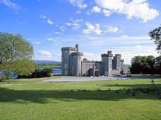 Gort Ireland Vacation Rentals - Home