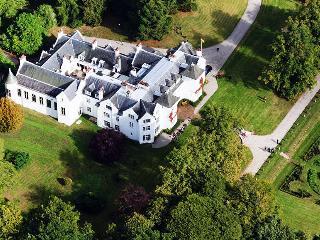 Kirkhill Scotland Vacation Rentals - Home