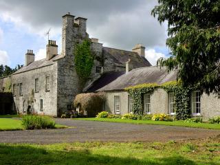 Milltown Ireland Vacation Rentals - Home