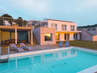 Pollina Italy Vacation Rentals - Home