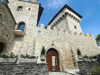 Ponte d'Assi Italy Vacation Rentals - Home