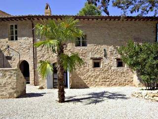 Cortaccione Italy Vacation Rentals - Home