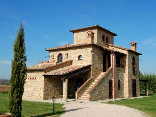 Pucciarelli Italy Vacation Rentals - Home