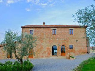 Valiano Italy Vacation Rentals - Home