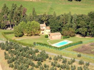 Santa Lucia Pontedera Italy Vacation Rentals - Home