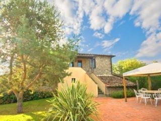 Pietraviva Italy Vacation Rentals - Home