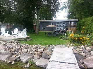 Keswick Canada Vacation Rentals - Home
