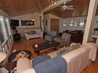 Keswick Canada Vacation Rentals - Cottage
