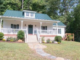 Old Fort North Carolina Vacation Rentals - Home