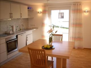 Weissensberg Germany Vacation Rentals - Apartment