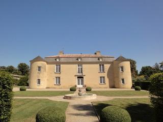 Fontet France Vacation Rentals - Home