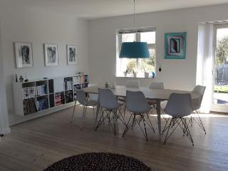 Copenhagen Denmark Vacation Rentals - Apartment