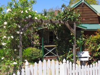 Kalamunda Australia Vacation Rentals - Home