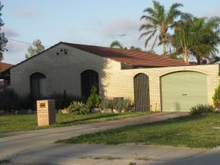 Safety Bay Australia Vacation Rentals - Home