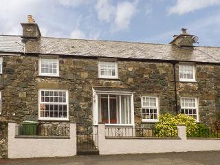 Tabor Wales Vacation Rentals - Home