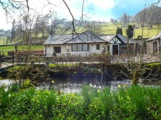 Satterthwaite England Vacation Rentals - Home