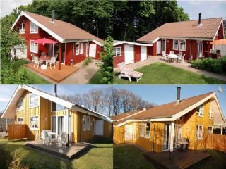 Extertal Germany Vacation Rentals - Apartment