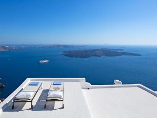 Santorini Greece Vacation Rentals - Home