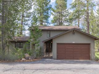 Truckee California Vacation Rentals - Home
