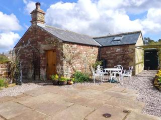 Penrith England Vacation Rentals - Home