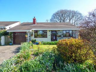 Egloskerry England Vacation Rentals - Home
