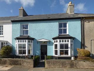 Borth-y-Gest Wales Vacation Rentals - Home
